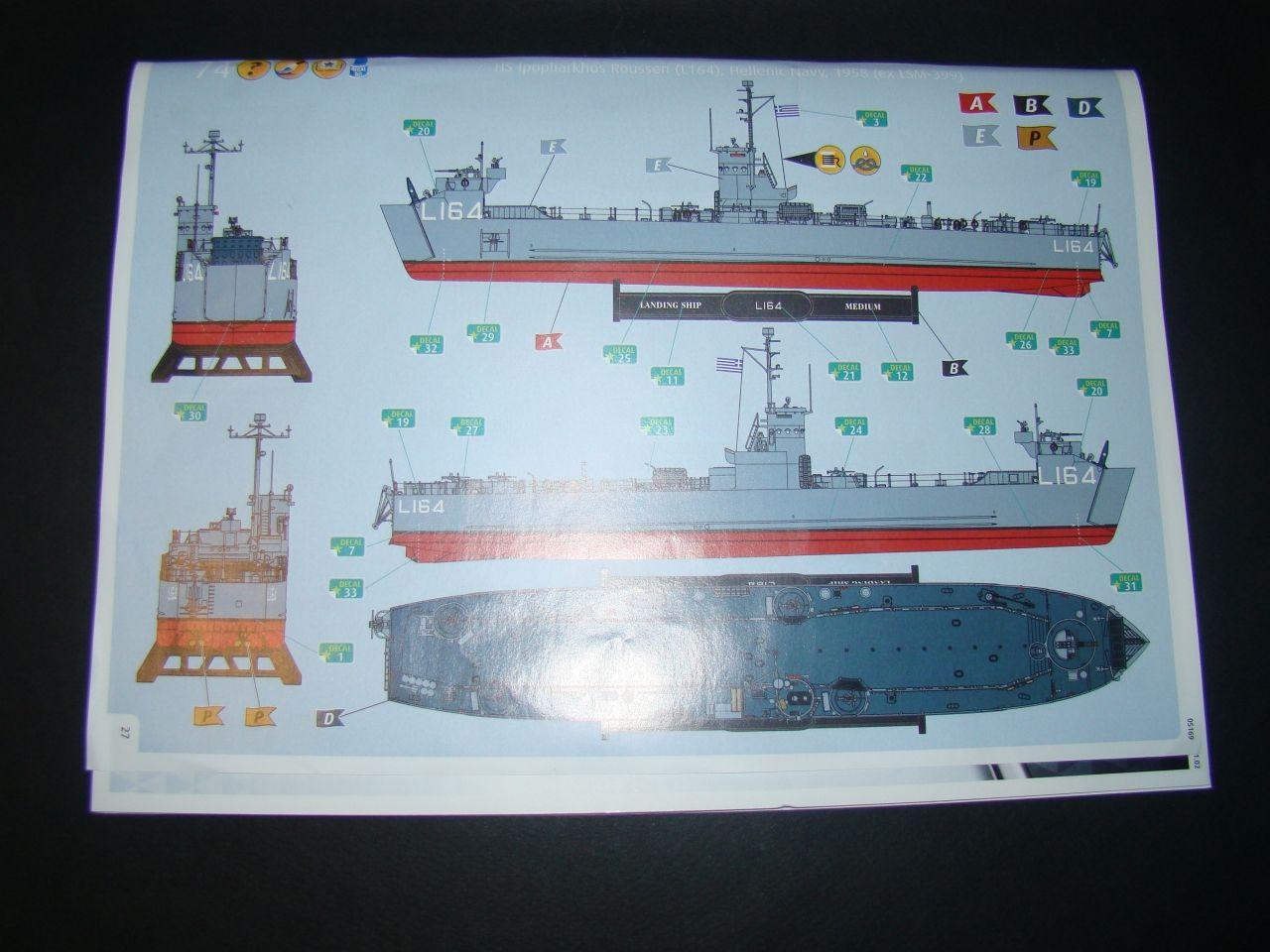 55022.JPG